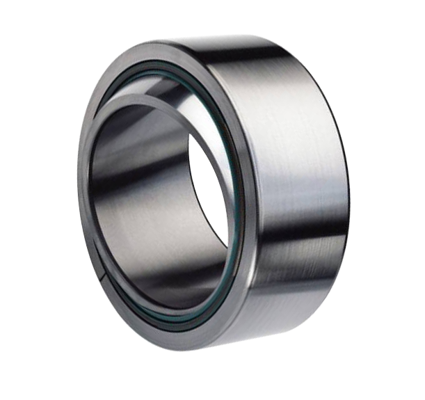 Stainless Steel Shperical Plain Bearing