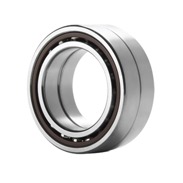 Stainless Steel Angular Contact Ball Bearings