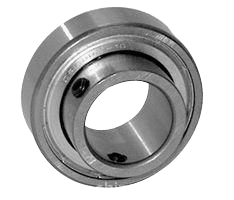 Stainless Steel Insert Bearing