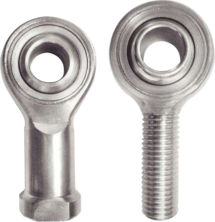 Stainless Steel Ball Joint Rod Ends Bearing