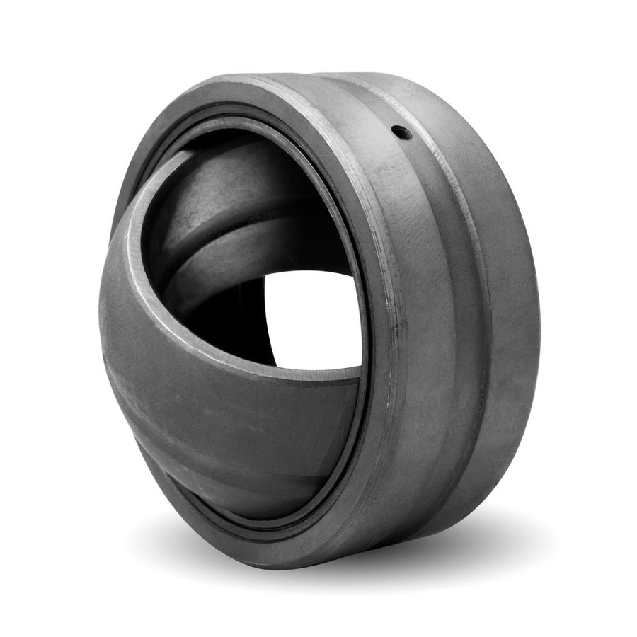 Radial Spherical Plain Bearing